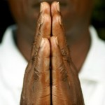 Vjerodostojnost svećenika i vjernika laika kao trajni izazov Crkve