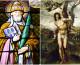 Molitva sv. Fabijanu i Sebastijanu