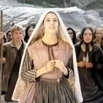 VIDEO: Lourdes – film