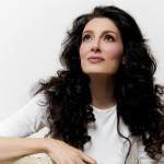 Doris Dragović: Crkva mi znači sve, dozvolila sam Bogu da me vodi