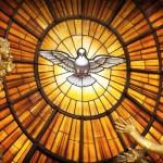 Po Duhu Svetom dobivamo sudioništvo u Božanskom životu