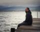 Samoća – vrijeme milosnog susreta s Bogom