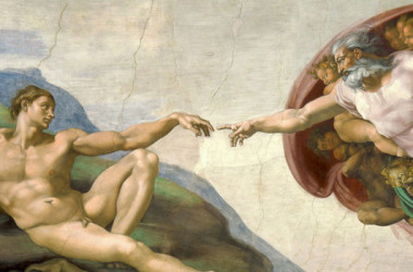 Proturječe li vjera u Boga i znanost jedno drugom?