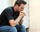 Samo molitva daje najbolje odgovore