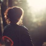 Promjena iz straha i povrijeđenosti u sigurnost i ostvarenost