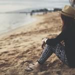 Kako Bogu predati svoju prošlost?
