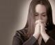 Kako s Bogom prebroditi krizne situacije?