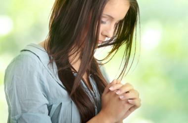Bog nas osvješćuje da smo mi njegova najdraža svojina!