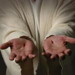 Zvjezdan Linić: Nitko ih neće oteti iz moje ruke