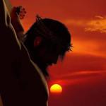 Sve je u drvo tvojega križa urezano