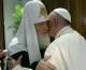 Povijesni susret pape Franje i patrijarha Kirila na Kubi