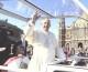 Papa Franjo u Guadalupskoj bazilici: Božje svetište je život njegove djece