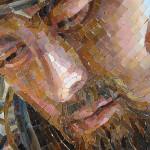 Autentična kristolikost blagdana