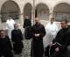 VIDEO: Anđel Gospodnji se moli – novi spot redovnika i redovnica koji će vas oduševiti!