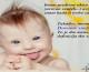 40 dana za život: Započinje korizmeno molitveno bdijenje za nerođene