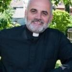 Pater Ike Mandurić: Tolerirajte! Inzistiram!