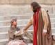 Dioptrija vjere koju Bog stavlja na naše oči mijenja čovjeka iz temelja!