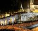 Ono što se događa u Lourdesu je znanstveno i medicinski neobjašnjivo!