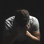 Produbite svoj odnos s Bogom