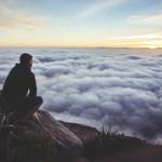 Zapreke na putu svetosti