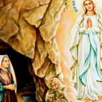 Gospa Lurdska – zaštitnica bolesnika i utočište grešnika