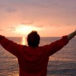 Bog nam uvijek pruža novu priliku