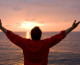 Tajna je molitve glad za Bogom i za gledanjem Boga