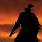 Redovnik i samuraj – priča o raju i paklu