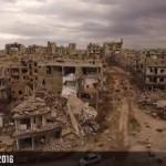 Pepelnica, 10. veljače – Svjetski dan molitve i posta za Siriju i Irak