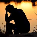 Daj Bogu priliku da ti pomogne: Pričekaj tri dana i gledaj što će učiniti!