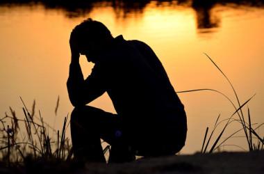 Pisma svetog Pija: Jesi li ti od Boga izabrana duša?