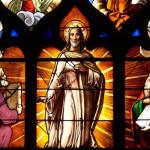 Biti svet ne znači pobjeći od svijeta već Kristovim pogledom promatrati svijet i život