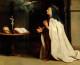 Sv. Terezija Avilska: O misaonoj molitvi – Put k savršenosti