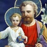 Trodnevnica svetom Josipu