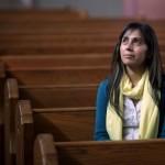 Zašto je tako teško moliti?
