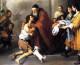 Ne postoji grijeh koji ne bi mogao biti oprošten, ni udaljenost koju ne bi moglo sustići Očevo milosrđe
