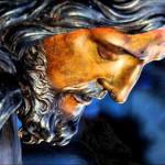 Križni put – don Damir Bistrić