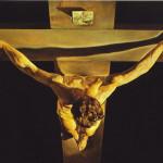Križni put: Prigrli znak svoje pobjede i nosi ga sa Kristom!