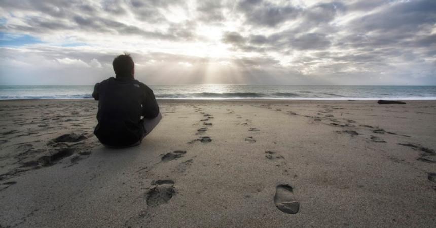 Zašto brže zapažamo tuđe slabosti i pogreške negoli vlastite?