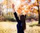 15 savjeta kako do duhovnog zdravlja
