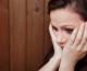 Popila sam 60 antidepresiva. Pokušaj samoubojstva nije uspio, Božji naum je bio drugačiji!