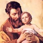 Sv. Josip – primjer kako se bez buke i puno riječi izvršava Božji plan u životu