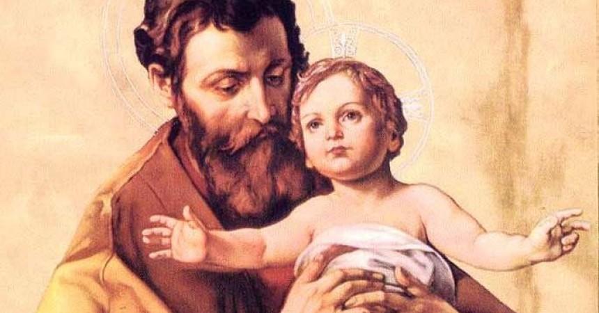Tomislav Ivančić: Josipov život danas stoji pred nama kao veličanstveno duhovno umjetničko djelo!