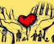 Ljubav je ono što određuje putanju ponašanja i istinskog života vjernika!