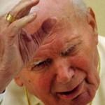 VIDEO: Ivan Pavao II – Posljednji trenutci