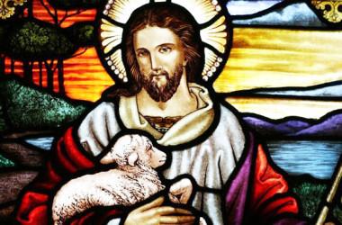 S Isusom smo zaštićeni od svih navala zla jer je on pastir koji se brine za svakog od nas!