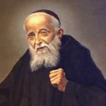 10 stvari koje možemo naučiti od svetog Leopolda Mandića