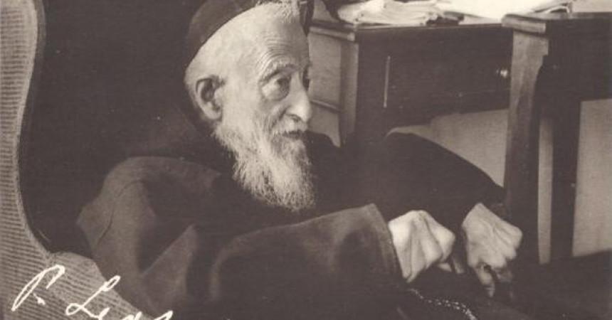 Devetnica sv. Leopoldu Bogdanu Mandiću