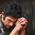 Molitva kad imaš problema, trpljenja i teškoća