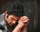 Molitva je najvažnija stvar duhovnog života